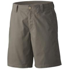 Men's Hoover Heights Short