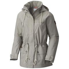 Columbia Women's Remoteness Jacket - Extended Sizes