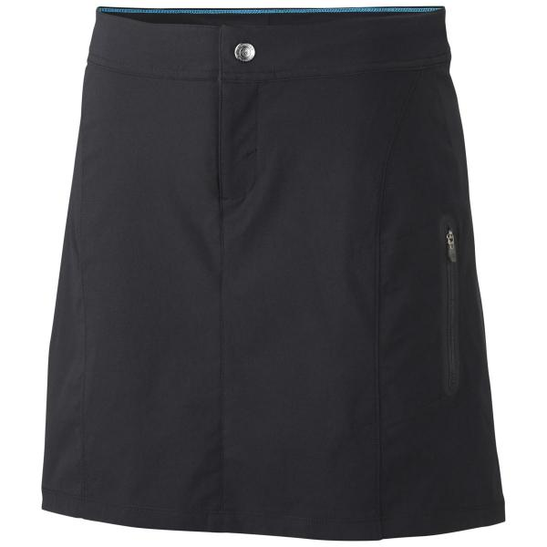 Columbia Women's Just Right Skort - Extended Sizes