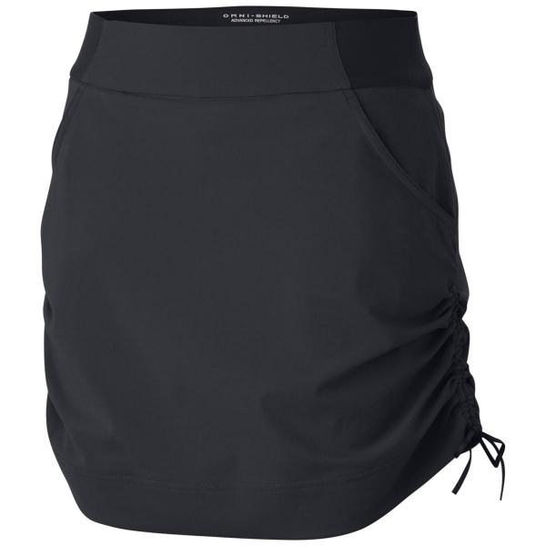 Columbia Women's Anytime Casual Skort Extended Sizes