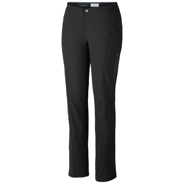 Columbia Women's Just Right Straight Leg Pant