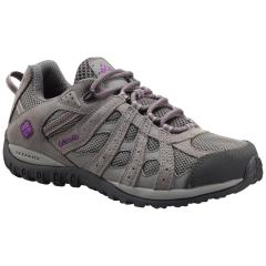 Women's Redmond Waterproof