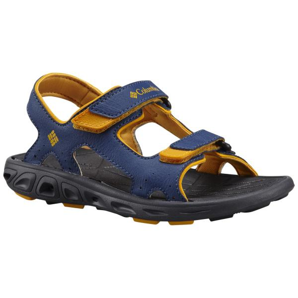 Columbia Youth Techsun Vent Sizes 1-7
