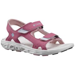 Toddlers' Techsun Vent Sizes 8-13