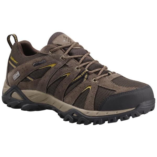 Columbia Men's Grand Canyon OutDry - Wide