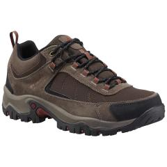 Men's Granite Ridge Waterproof - Wide