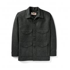 Filson Men's Mackinaw Cruiser