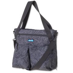 Women's Baby Got Bag