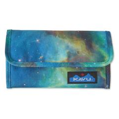 Women's Mondo Spender Wallet