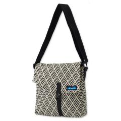Kavu Women's Side Show Bag