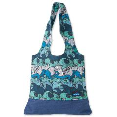 Women's Tumwater Bag