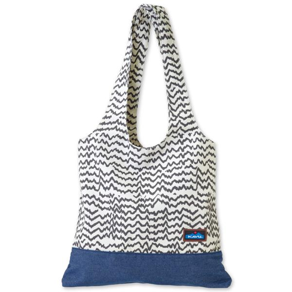 Kavu Women's Tumwater Bag