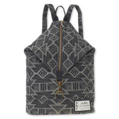 Women's Free Range Backpack