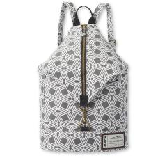 Kavu Women's Free Range Backpack