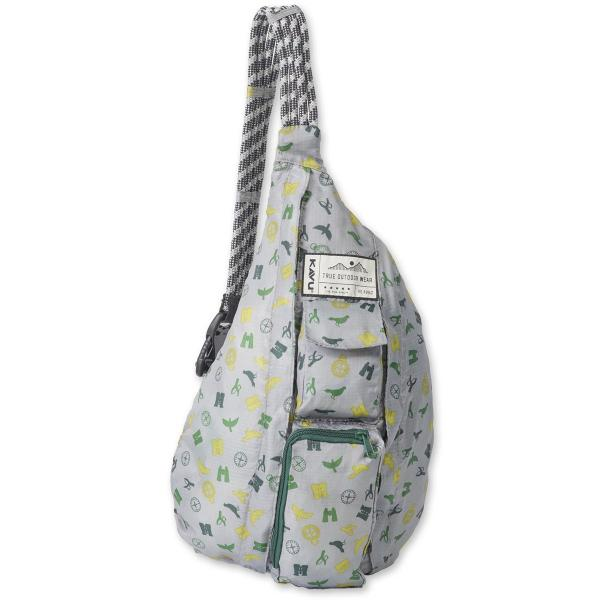 Kavu Women's Rope Pack