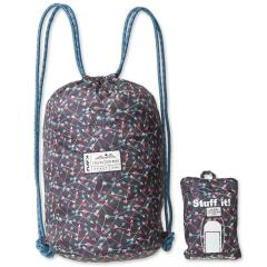 Women's Pack Attack Backpack
