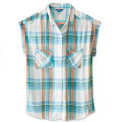 Kavu Women's Belfair Top