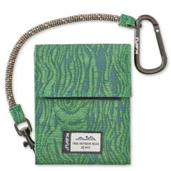 Men's Seymour Wallet