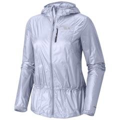 Women's Ghost Lite Jacket