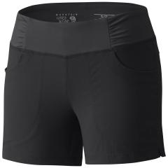 Mountain Hardwear Women's Dynama Short
