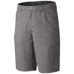 Men's Mesa II Short