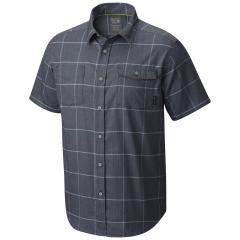 Men's Landis Short Sleeve Shirt