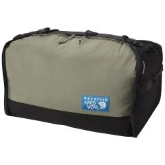OutDry Duffel Medium