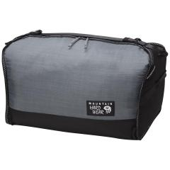 OutDry Duffel Large