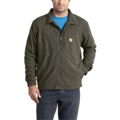 Men's Full Swing Briscoe Jacket - Discontinued Pricing