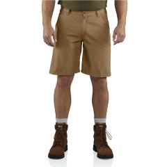 Men's Tacoma Ripstop Short - Discontinued Pricing