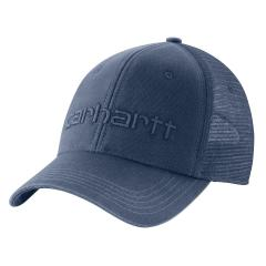 Men's Dunmore Cap - Discontinued Pricing