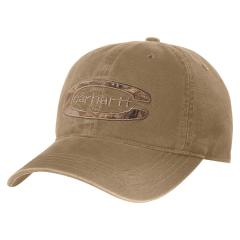 Cedarville Cap - Discontinued Pricing