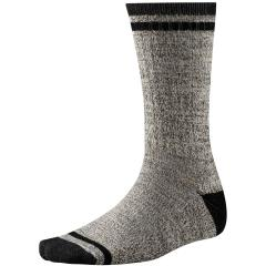 Smartwool Men's Larimer Crew - Discontinued Pricing
