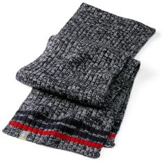 SmartWool Thunder Creek Scarf - Discontinued Pricing