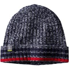 Smartwool Thunder Creek Hat - Discontinued Pricing