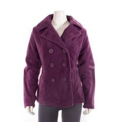 Women's Benton Springs Pea Coat Extended Sizes - Discontinued Pricing