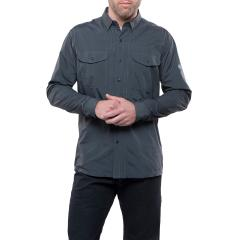 Men's Airkraft Long Sleeve Shirt