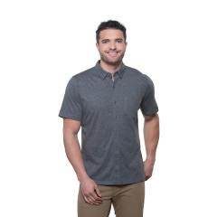 Kuhl Men's Stir Button Up