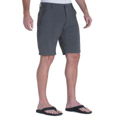 Kuhl Men's Shift Amfib Short