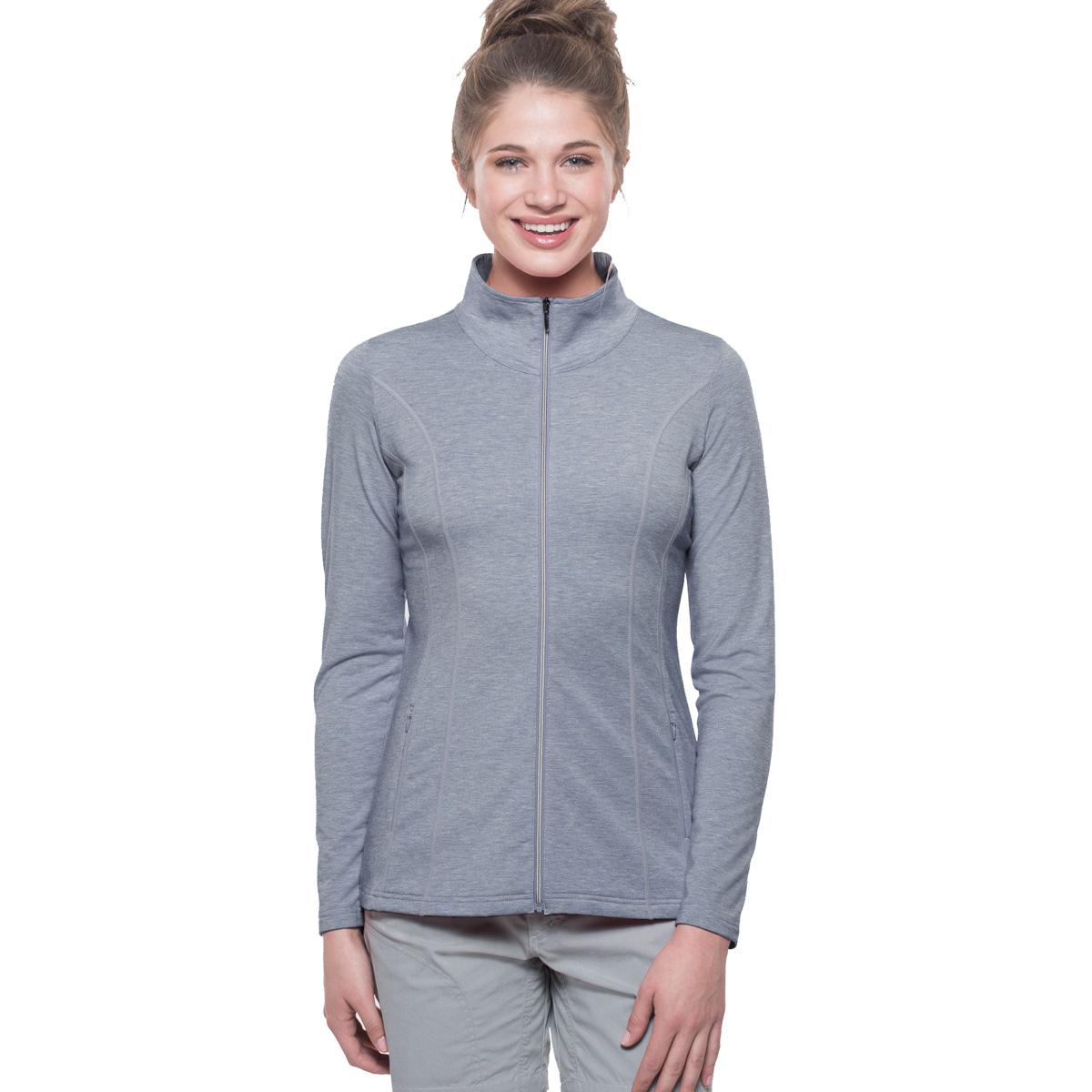 Kuhl Women's Akta Full Zip