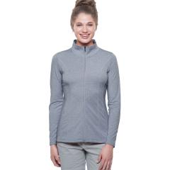 Women's Akta Full Zip