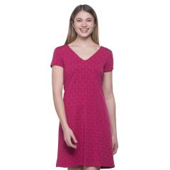 Women's Adalina Dress