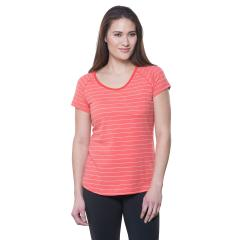 Women's Kyra Short Sleeve