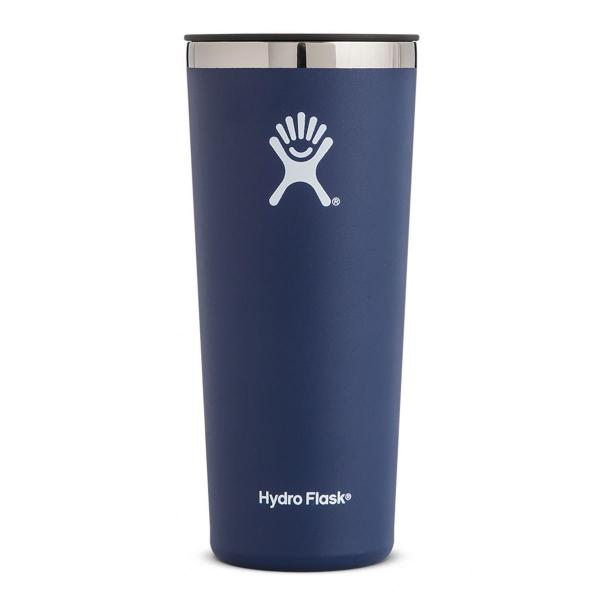 Hydro Flask 22 Ounce Tumbler