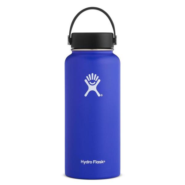 Hydro Flask 32 Ounce Wide Mouth