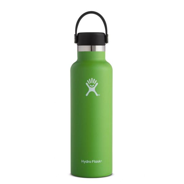 Hydro Flask 21 Ounce Standard Mouth