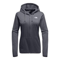 The North Face Women's Fave Lite LFC Full Zip