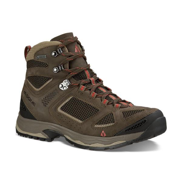 Vasque Men's Breeze III GTX