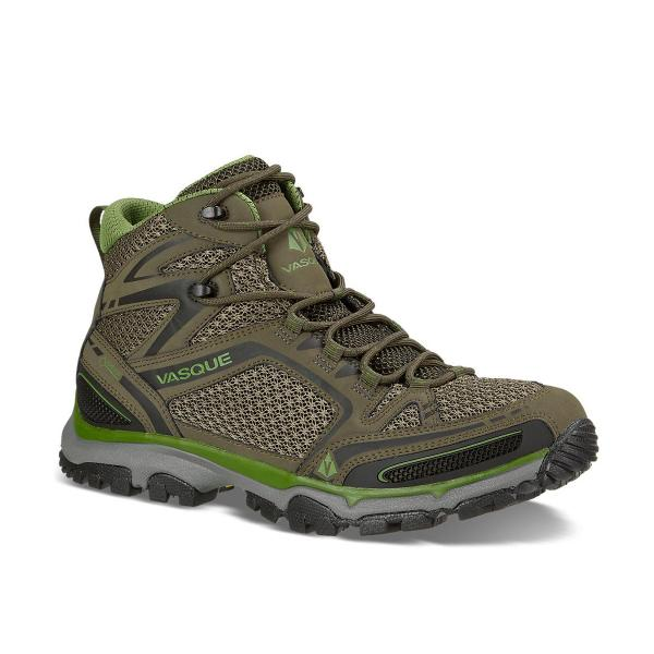 Vasque Men's Inhaler II GTX