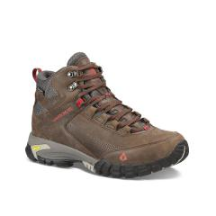 Vasque Men's Talus Trek